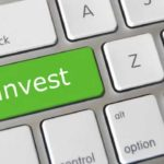 First Time Investor: Building A Stock Market Investment Strategy