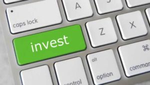 Get the Help of an Angel Investor