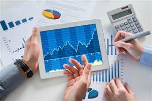 retirement investment charts