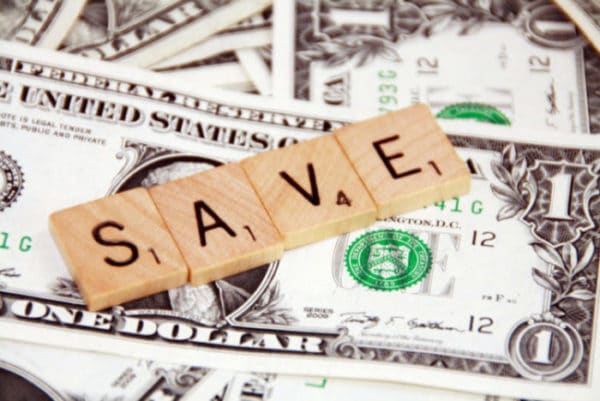 Why Millennials think saving money is hard and how to fix it