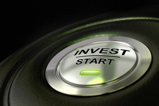 start invest opportunity