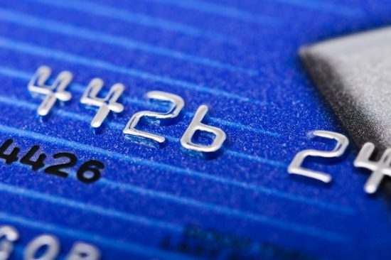 Should You Use 0% Balance Transfer Credit Cards to Get out of Debt