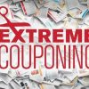how to become a couponer header