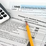 Think Itemized Deductions Save You A Lot In Taxes? You Might Be Surprised