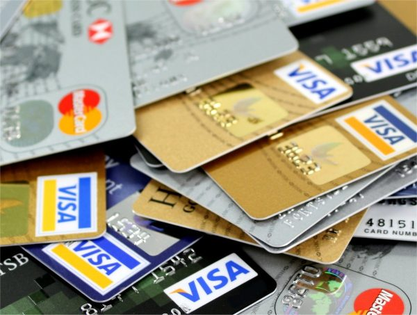 Credit Card Transfers might be right for you