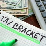 The Next Income Tax Bracket Isn't as Bad as You Think