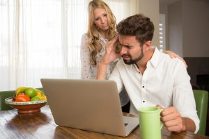 Learn How Much Interest Payments Really Cost money in interest debt