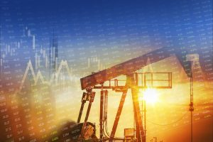 Reviews on stock trading for Oil and other products