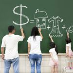 3 Tips for Teaching Kids to Manage Money