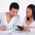Family & Money: Digging Your Family Out of Debt