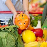 6 Tips for Saving Money on Groceries