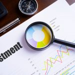 Long-Term Investing Strategies That Work
