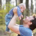 The Cost of Raising a Child: Why You Should Start Saving