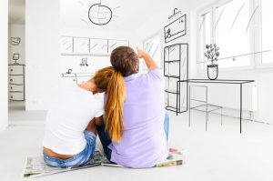 Needlessly making renovations with a low ROI vs Selling to a real estate investor