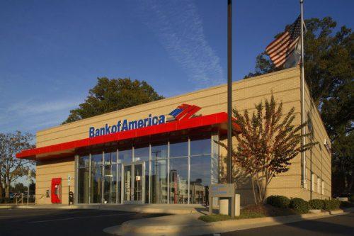bank-of-america-branch-100648813-primary.idge