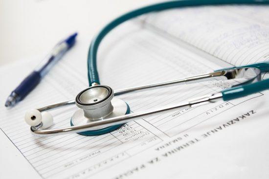 Christian healthcare ministries image from samaritan health share