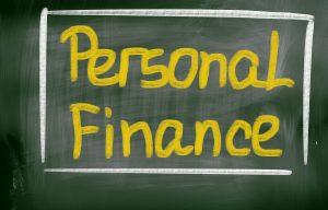 Financial Experts you should be following