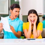 8 Triggers that Cause Overspending & How to Avoid Them spending pressure