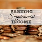 what is supplemental income