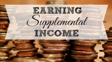 Supplemental Income: What it is & How it Impacts Taxes