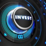 Consumer Startups: Great Investments