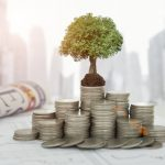 Socially Responsible Investing: Does it Work?