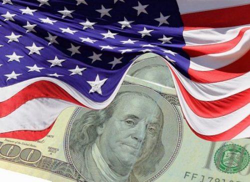 dollar budget