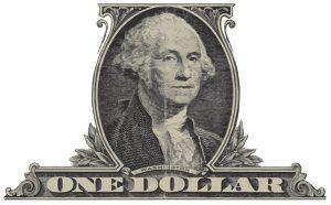 Shop At Dollar Stores