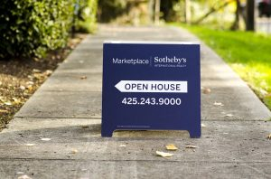 renting open-house