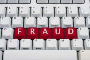 Preventing Internal Fraud