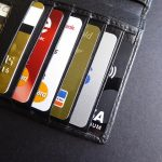 Credit Cards Aren't All Bad – Here's How They Can Help You