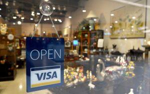 credit card sign up bonus