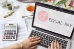 How Women Make Sure They Are Getting Paid Equally