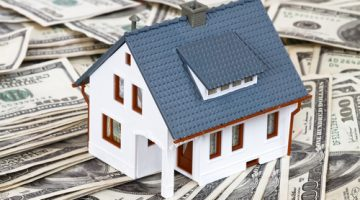 Ways to Pay Your Mortgage off Early
