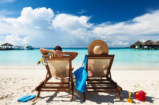 13 Things You Shouldn't Use Debt to Buy or pay for such as a vacation furniture boat or electronics