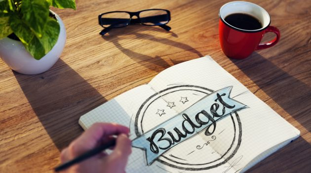 My Wife and I Don't Use a Budget – You Might Not Have to Use One Either