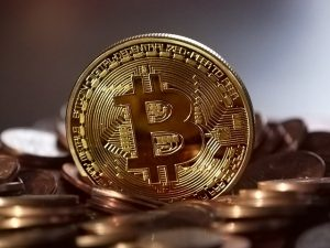 bitcoin cryptocurrency make money