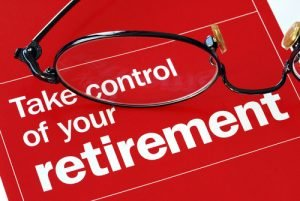 Are You Overspending After Your Retirement?