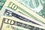 Taking The Complexity Out Of Borrowing Money From Lenders
