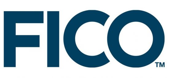 fico stands for fair issac corporation