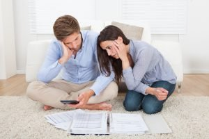 emergency fund will and life insurance