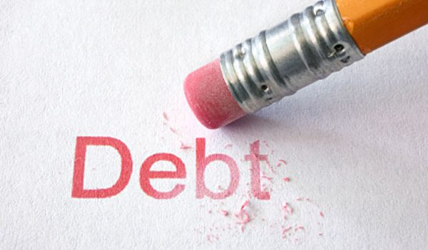 5 Ways to Lower Your Debt Costs