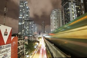 6 Key Considerations for Starting a Transportation Business
