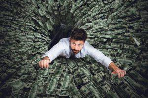Money Traps to Avoid