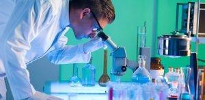 drug testing cost comparison