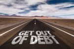 Massive Debt Permanently Changed Our Lives for the Better