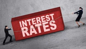 student loan interest rate