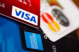 credit card interest rate and benefits