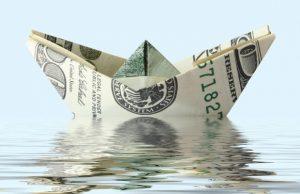 investment liquidity