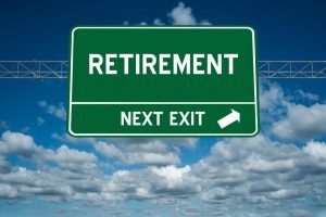 5 Secrets of Early Retirement: Are You Giving Into Temptation to Overspend?